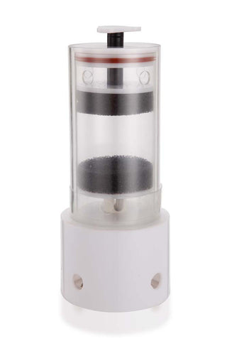 Innovative Marine AUQA Gadget MiniMax Sump All-In-One Media Reactor - Bay Bridge Aquarium and Pet