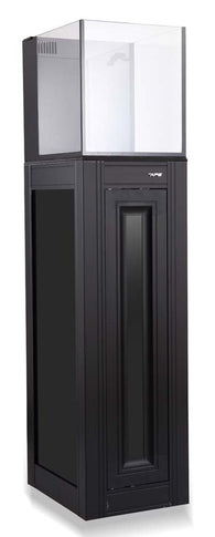 Innovative Marine Nuvo FUSION Cabinet Stand Matte Black