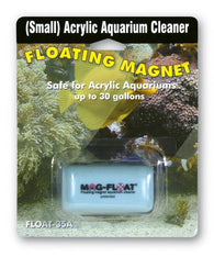 Mag-Float Floating Magnet Aquarium Cleaner