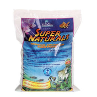 CaribSea Super Naturals - Moonlight Sand - Bay Bridge Aquarium and Pet