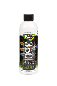 FritzZyme 360 Freshwater Biological Conditioner - Bay Bridge Aquarium and Pet