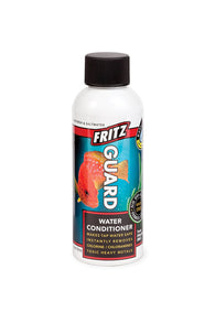 FritzGuard Water Conditioner - Bay Bridge Aquarium and Pet