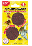 Tetra Tropical Slow-Release Feeder
