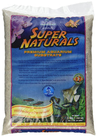 CaribSea Super Naturals - Crystal River - Bay Bridge Aquarium and Pet