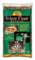 Zoo Med Forest Floor™ Bedding