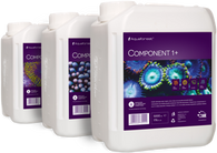 Aquaforest Component +1, +2, +3 - Bay Bridge Aquarium and Pet
