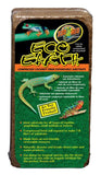 Zoo Med Eco Earth Coconut Fiber Substrate