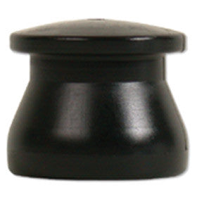 Loc-Line 1/2 inch Ball-Socket End Cap - Bay Bridge Aquarium and Pet