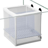 Aquatop Nursery Box