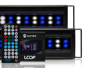 Current USA Orbit Marine IC PRO 2x LED System