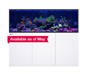 "Red Sea Reefer-S Deluxe 850 - (71"") - (incl. 3 X RL 160 & Mount)"