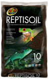 Zoo Med Bedding ReptiSoil