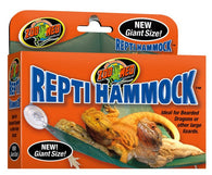 Zoo Med Repti Hammock Giant Size