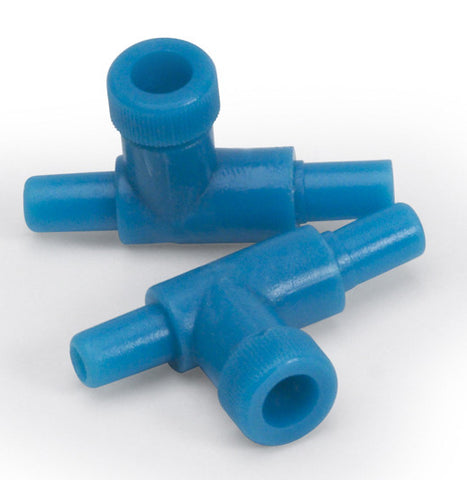 Lee's 2-Way Plastic Valve - Bay Bridge Aquarium and Pet