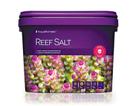 Aquaforest Reef Salt - Bay Bridge Aquarium and Pet