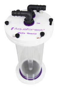 Aquaforest Fluidizing Reactor - Bay Bridge Aquarium and Pet