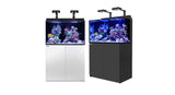 Red Sea MAX E-Series 260 LED Reef System 69 Gallons