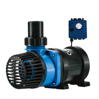 Current USA eFlux DC Flow Pumps + WIRELESS CONTROL