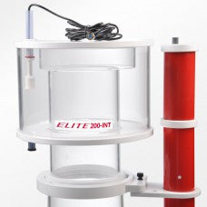 Reef Octopus Elite 150INT Super Cone Protein Skimmer - Bay Bridge Aquarium and Pet