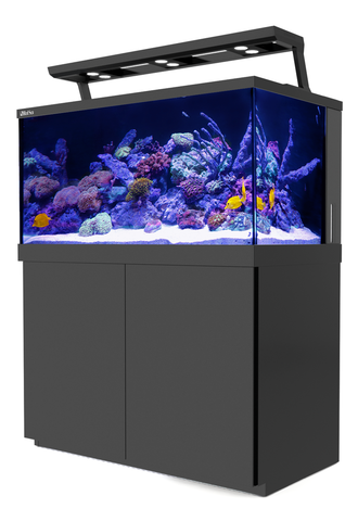 Red Sea Max S-Series 500 LED Reef System 135 Gallons