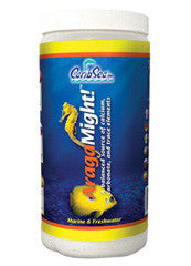 CaribSea AragaMight Calcium Supplement - Bay Bridge Aquarium and Pet