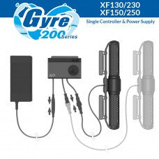 Maxspect Gyre Pump XF230 (w/Controller) - Bay Bridge Aquarium and Pet