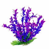 Aquatop Hygro Plant Pink/Purple - Bay Bridge Aquarium and Pet