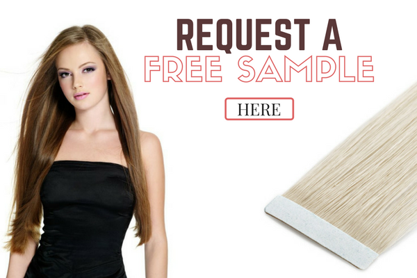 Request our Free Sample