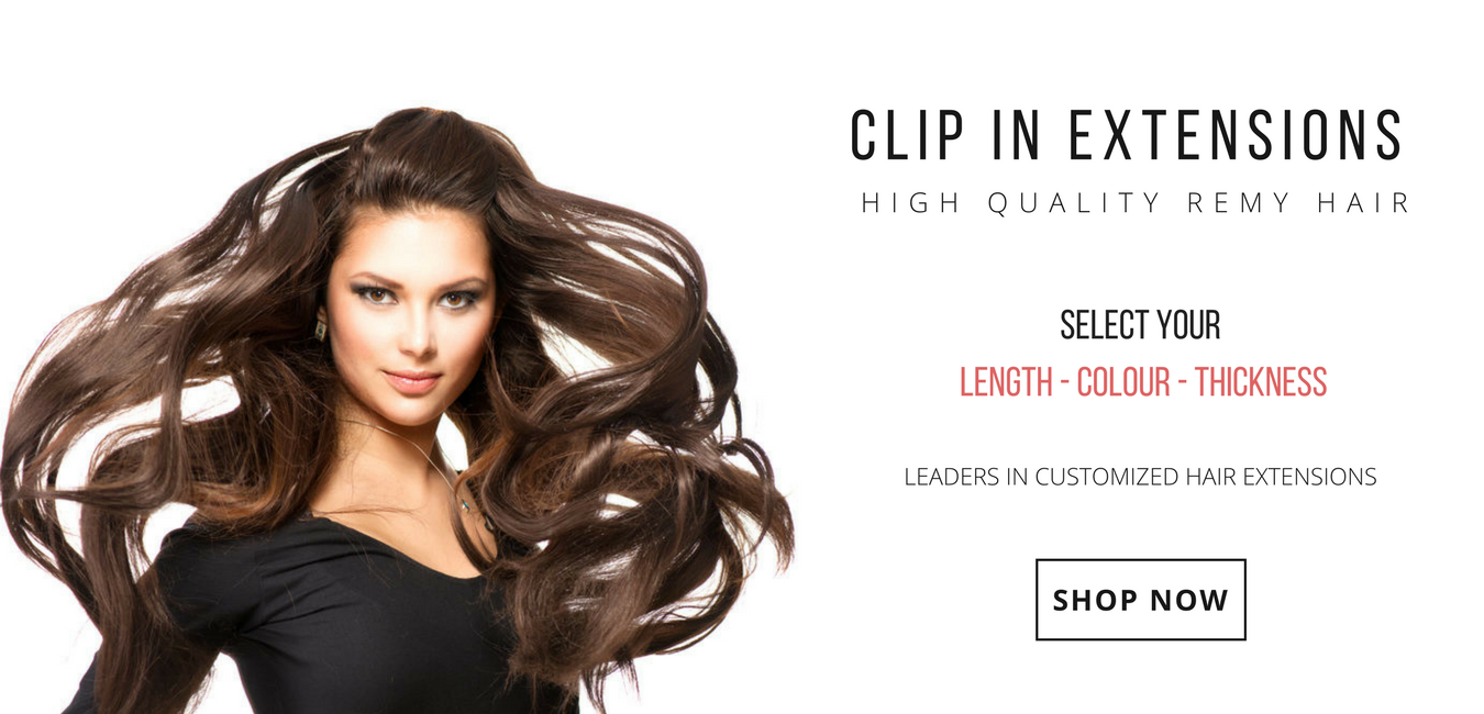 Identity Hair Extensions Canada Identity Hair Extensions
