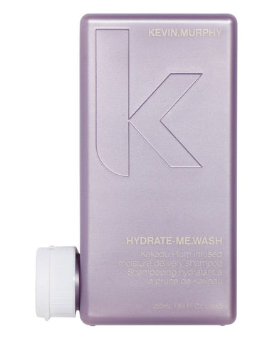 HYDRATE.ME.WASH 250ml