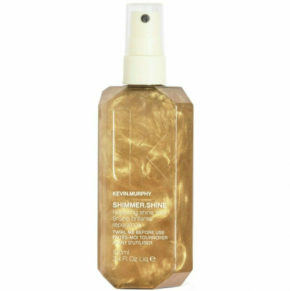 SHIMMER SHINE SPRAY