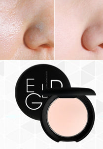 Eglips - Blur Powder Pact 21