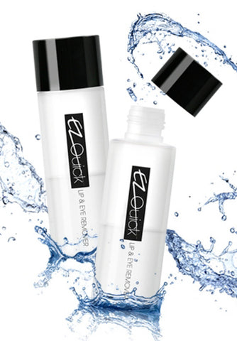 EGLIPS - Perfect Lip & Eye Makeup Remover