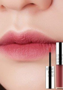 Eglips - Lively Liquid Lipcolor #10 Baby Rose