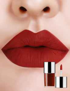 Eglips - Lively Lip Matte LM012 My Favourite Matte