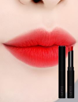Eglips - Muse In Lipstick M001 Amelie