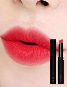 Eglips - Muse In Lipstick M005 Mia