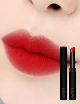 Eglips - Muse In Lipstick M006 Summer