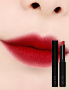 Eglips - Muse In Lipstick M007 Jamie