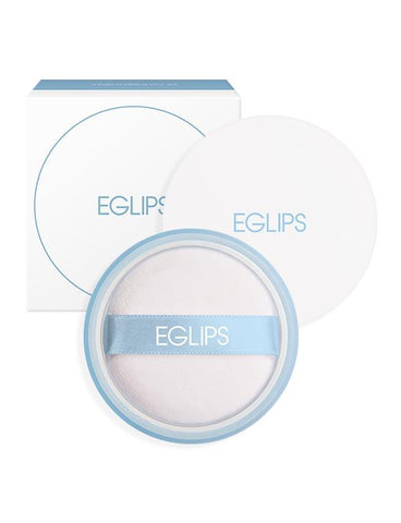 Eglips - Oil Cut Sebum Powder