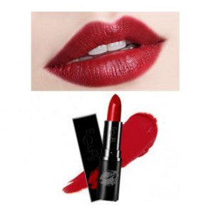 Eglips - Real Color Lipstick Luster 43 Lucy