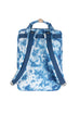 MACAROON TIE DYE SERIES Steel Blue