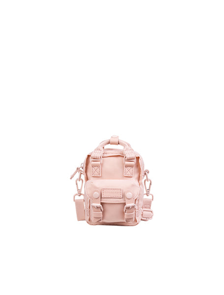 MACAROON TINY NATURE PALE SERIES Soft Sunrise