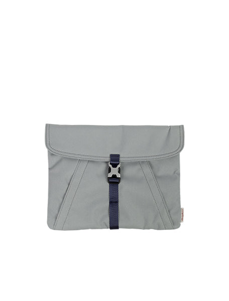 MAILER Light Grey