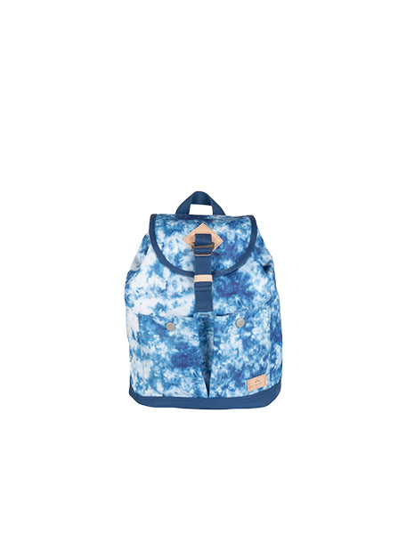MONTANA MINI TIE DYE SERIES Steel Blue