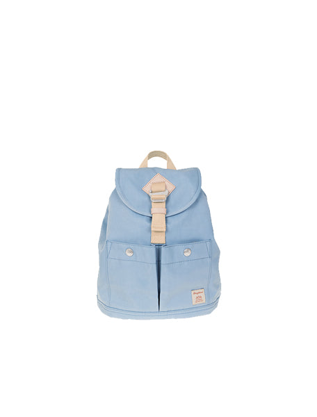 MONTANA MINI Light Blue