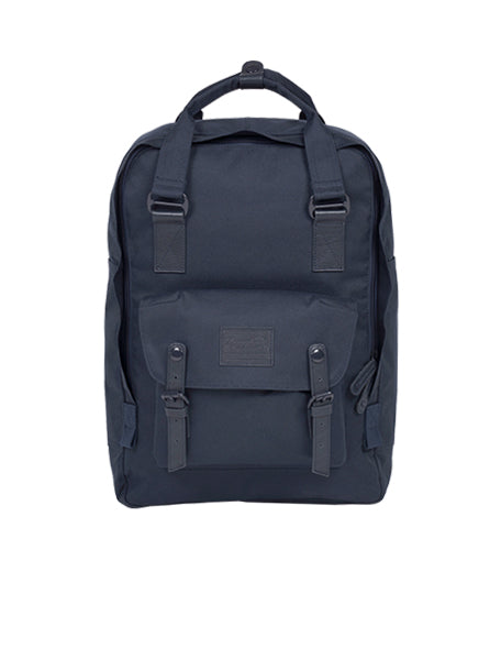MACAROON LARGE CORDURA Navy Series