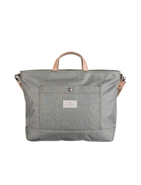 OVID Light Gray
