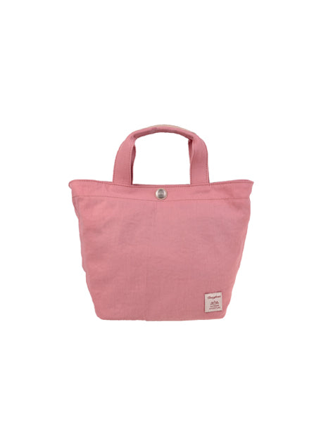 POCKETOTE Rose
