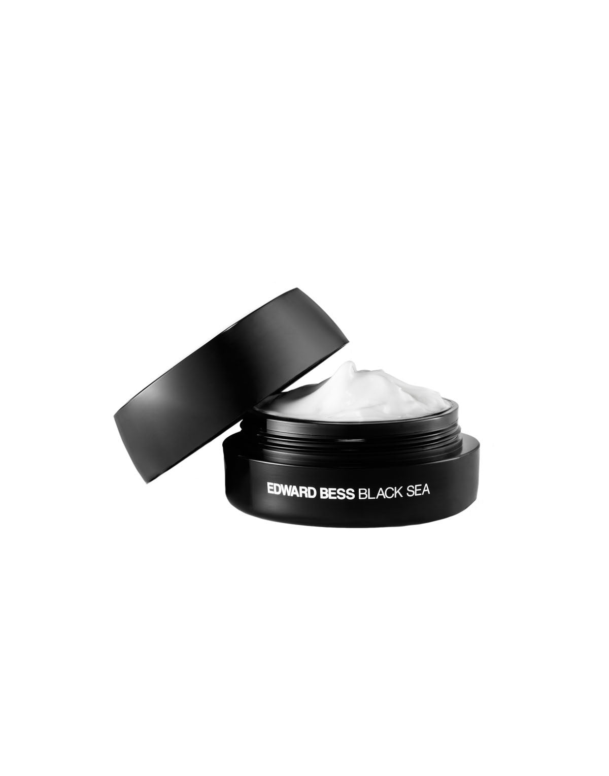 Black Sea® Essential Eye Cream